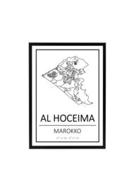 AL HOCEIMA, MAROKKO