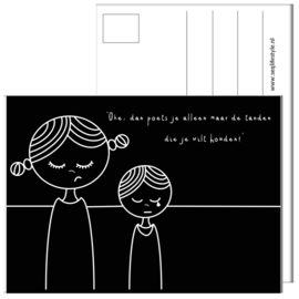 SARCASM CARD 8