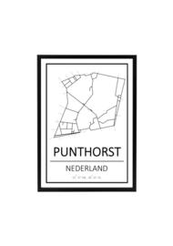 PUNTHORST