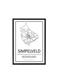 SIMPELVELD