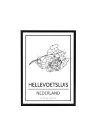 HELLEVOETSLUIS