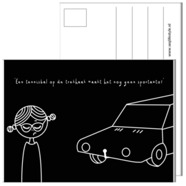 SARCASM CARD 10
