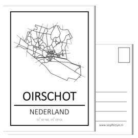 A6: OIRSCHOT
