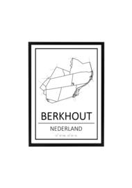 BERKHOUT