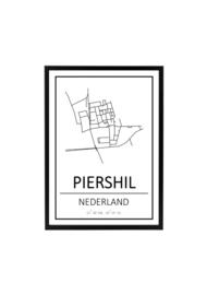 PIERSHIL