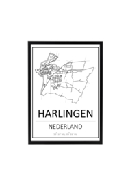 HARLINGEN