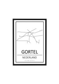 GORTEL