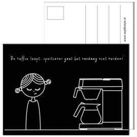 SARCASM CARD 2