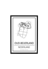 OUD - BEIJERLAND