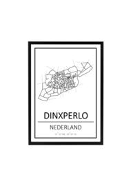 DINXPERLO