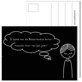 SARCASM CARD 7