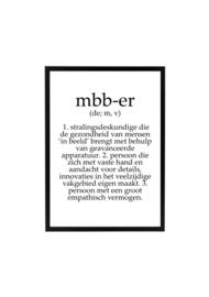 MBB-ER