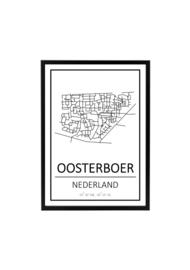 OOSTERBOER (Meppel)