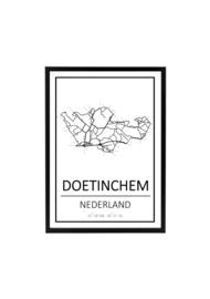 DOETINCHEM