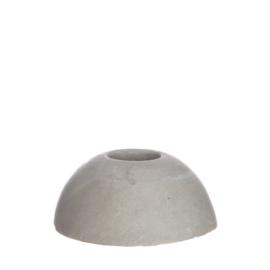 Kaarshouder Grey 3x7