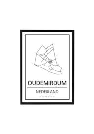 OUDEMIRDUM