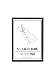 SCHOONOORD