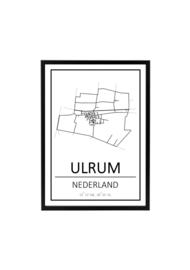 ULRUM