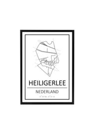 HEILIGERLEE