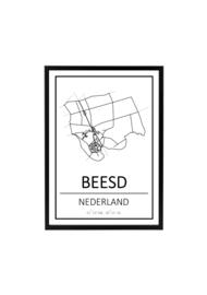 BEESD