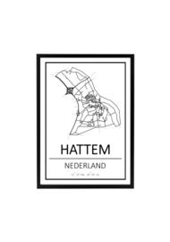 HATTEM