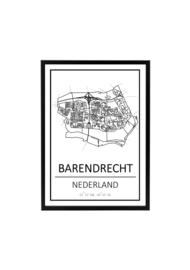 BARENDRECHT