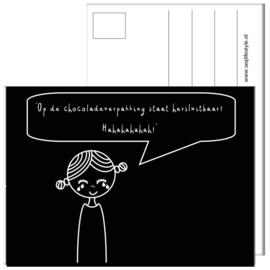 SARCASM CARD 4