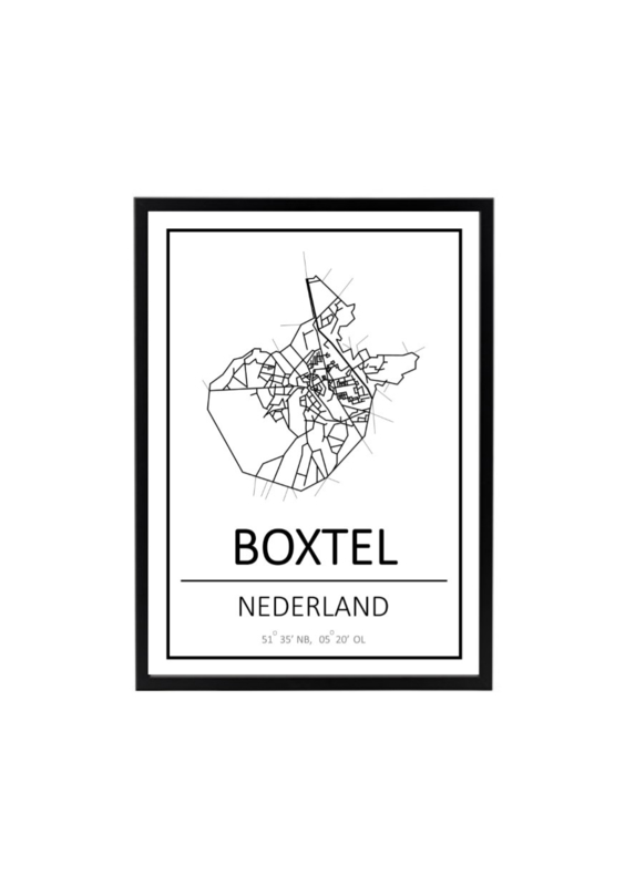 BOXTEL