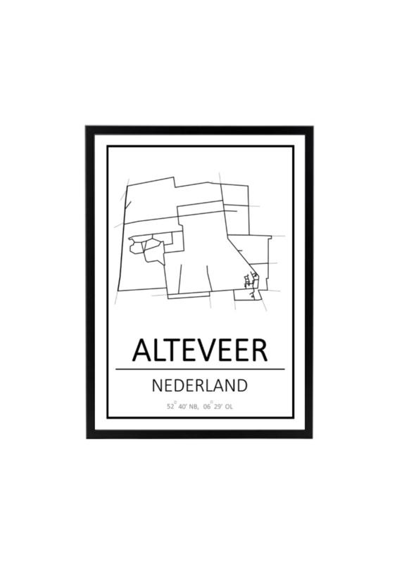 ALTEVEER