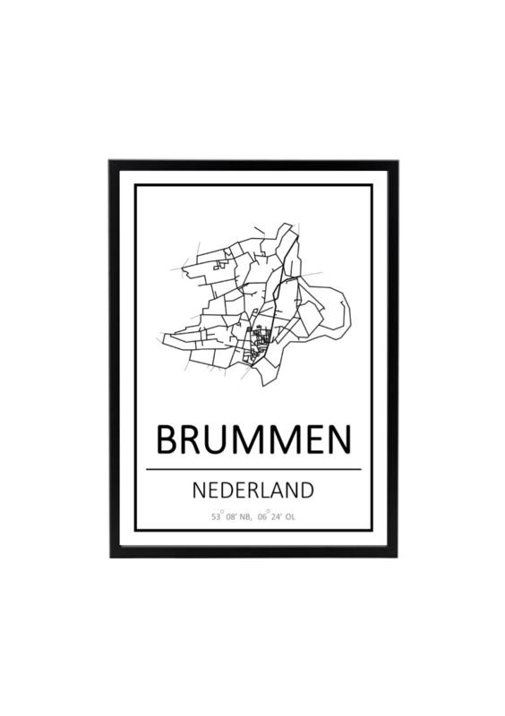 BRUMMEN