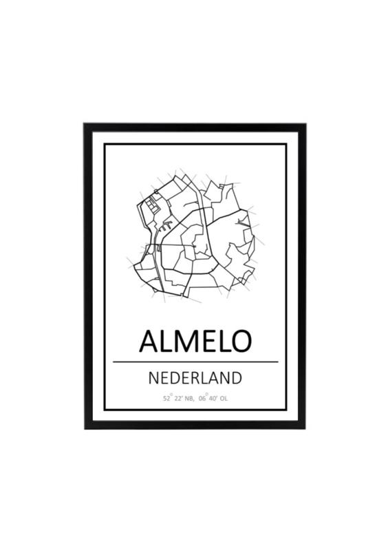 ALMELO