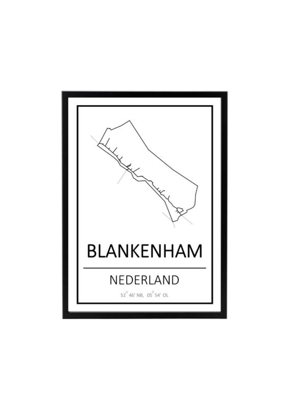 BLANKENHAM