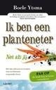 Boele Ytsma: Ik ben een planteneter, net als jij