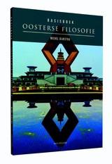 Michel Dijkstra: Basisboek Oosterse Filosofie