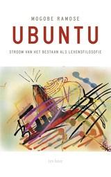 Mogobe Ramose: Ubuntu - stroom van het bestaan als levensfilosofie