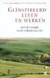 P. v. Lammeren / R. v. Rijswijk: Geïnspireerd leven en werken