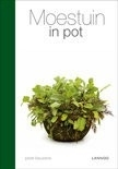 Peter Bauwens: Moestuin in pot