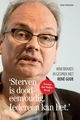 Wim Brands: Sterven is doodeenvoudig (in gesprek met René Gude)