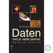 Daten met je vaste partner - Gerda Bos