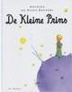 Antoine de Saint-Exupéry: De Kleine Prins