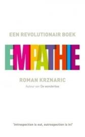 Roman Krznaric: EMPATHIE