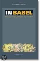 A. v. Nieuwpoort: In Babel - actuele bespiegelingen bij Ezechiël