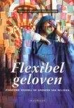 Kalsky/Pruim: Flexibel geloven - zingeving voorbij de grenzen van religies