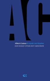 Albert Camus: De mythe van Sisyphus - een essay over het absurde