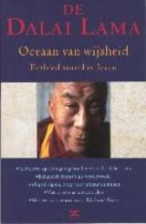 Dalai Lama: Oceaan van wijsheid - Eerbied voor het leven