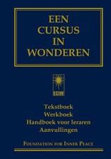 Hetty Clarisse: Klaarheden - Schrijven, mediteren, tekenen