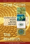 Bert Janssen: DVD Crop Circles - The research