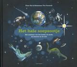 F. Bal en S. Van Doninck: Het hele soepzootje - over ontstaan van heelal, mensen, aarde en de rest