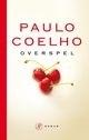 Coelho: Overspel - Roman/novelle