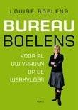 L. Boelens: Bureau Boelens - voor al uw vragen op de werkvloer